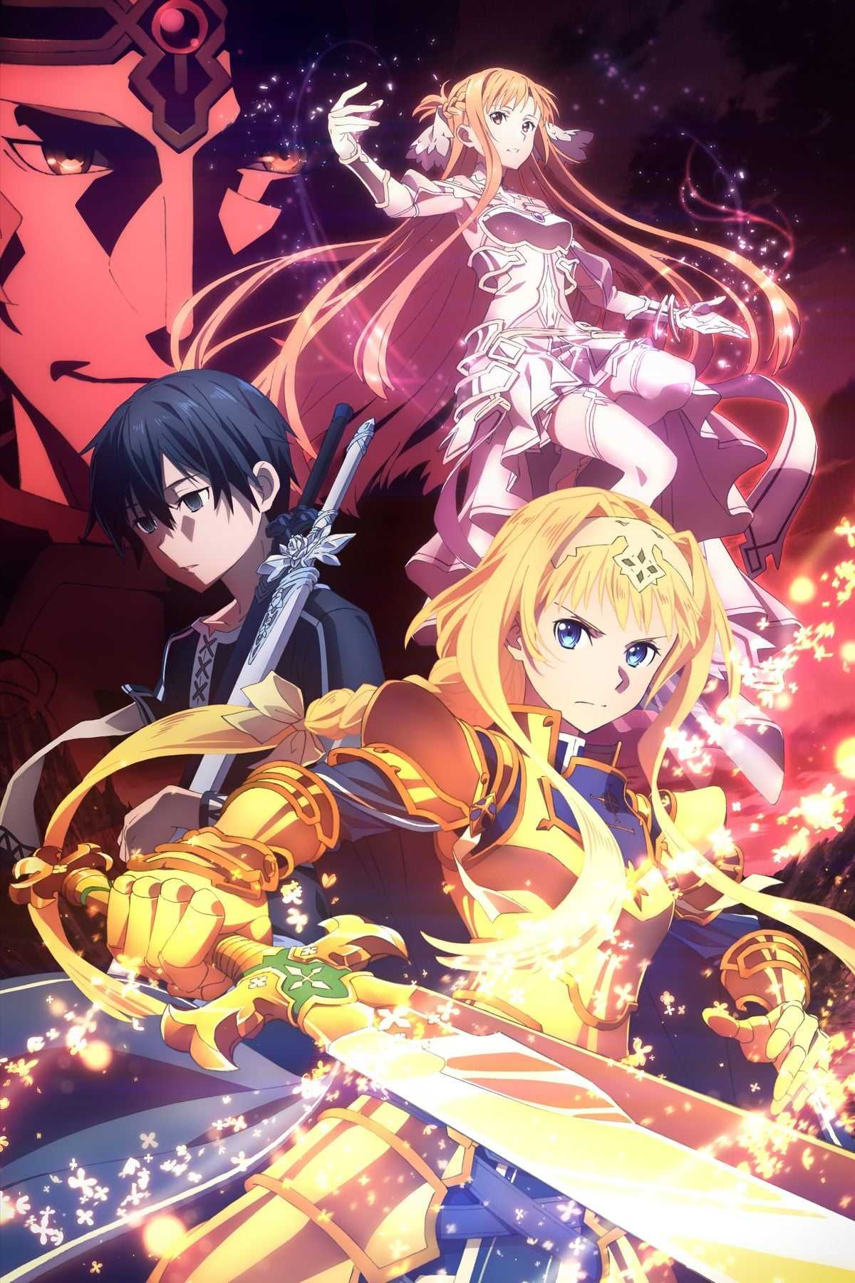sword-art-online-iv-alicization-war-of-underworld-ตอนที่-0-12-ซับไทย