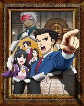gyakuten-saiban-sono-shinjitsu-igi-ari-2nd-season-ซับไทย